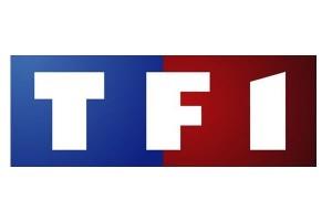 TF1-tv-france