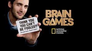 jason-silva-headshot-braingames_fsg-from-ngc-2