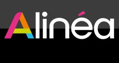 logo_alinea_top